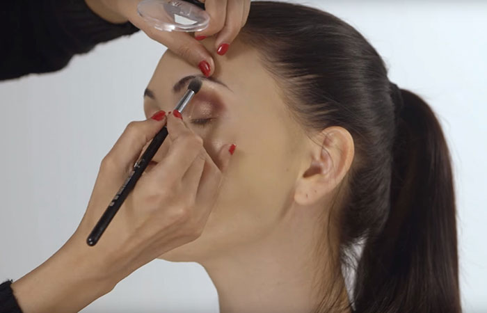 How To Do Face Makeup Perfectly? - Getting Those Brows-On-Fleek