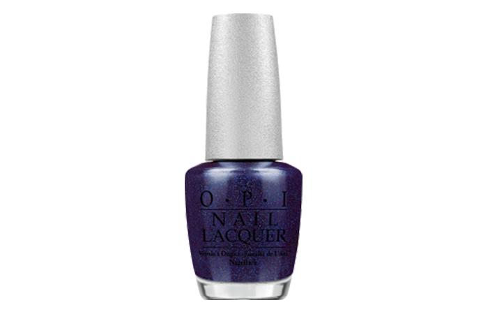 OPI Nail Polish - Lapis Shade