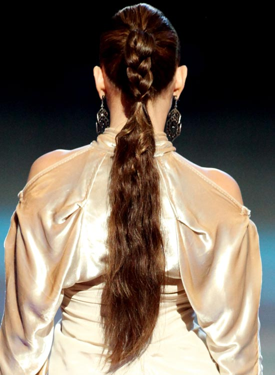 Long-Half-Braided-Ponytail