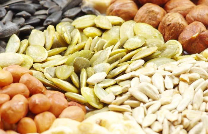 Nuts-And-Seeds2