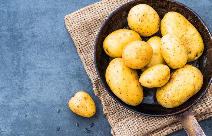 Potato-Juice-Pack
