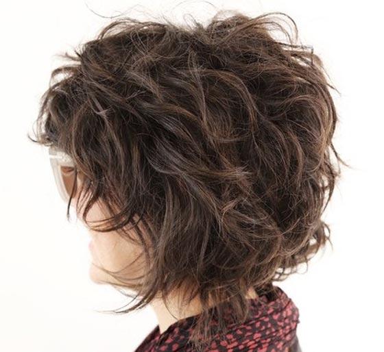 Rock-Chic-Curls-Bob