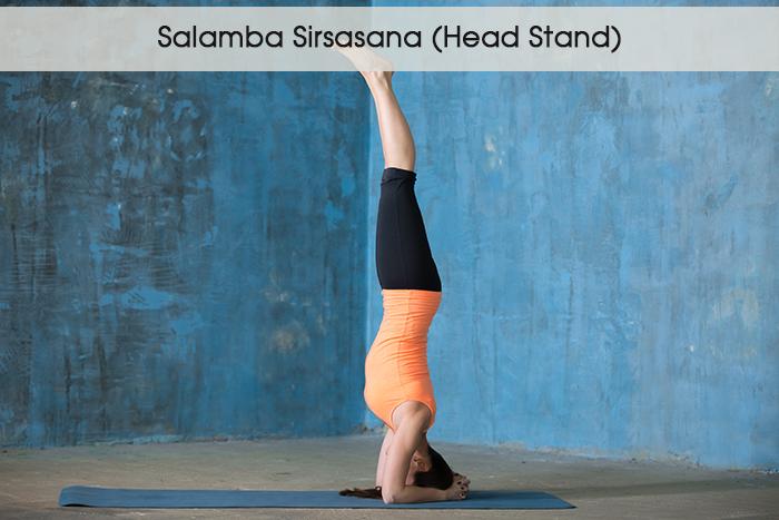 Salamba-Sirsasana-(Head-Stand)