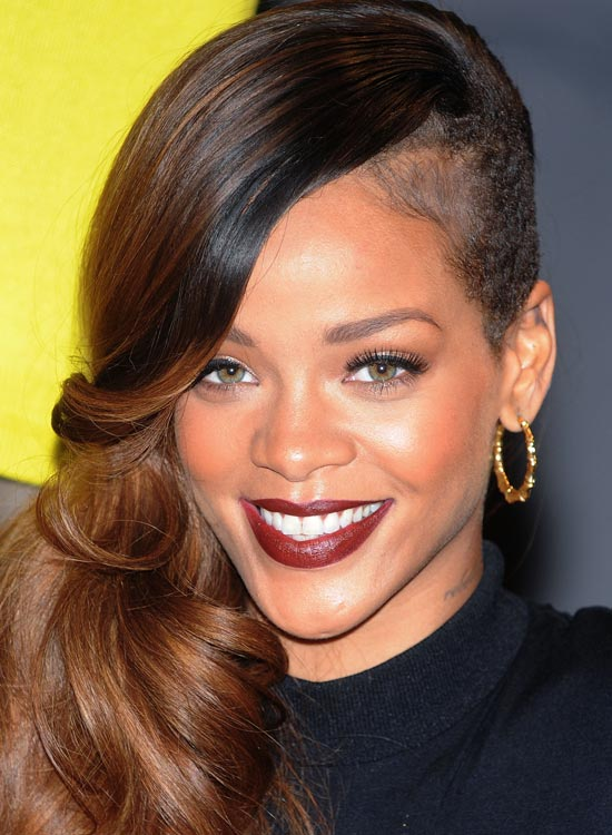 Side-Shaved-Lustrous-Waves-with-Twisted-Side-Sweep