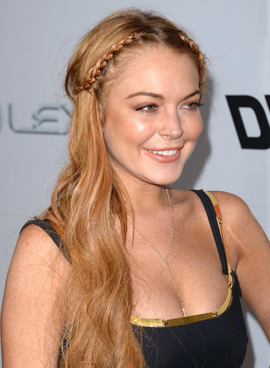 Simple-Double-Braided-Waves-with-Middle-Part