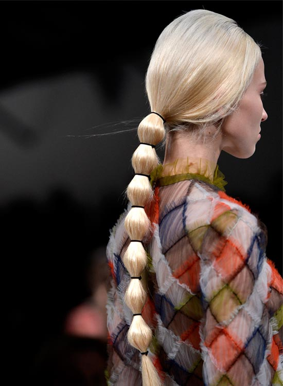 Straight-Segmented-Ponytail