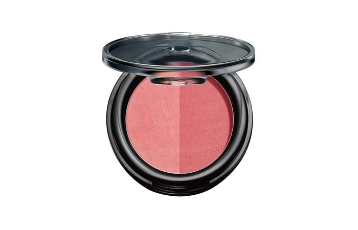 Best Face Makeup Products - 10. Lakme Absolute Sun-Kissed Bronzer