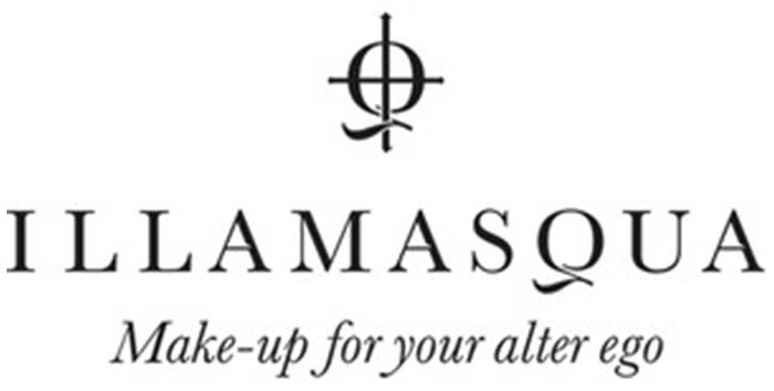 Best Cruelty-Free And Vegan Makeup Brands - Illamasqua
