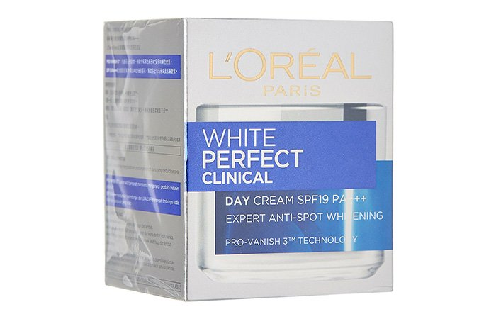 20.-LOreal-Paris-Dermo-Expertise-White-Perfect-Cli