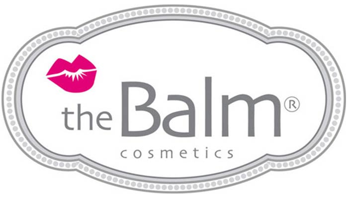 Best Cruelty-Free And Vegan Makeup Brands - theBalm