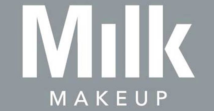 Best Cruelty-Free And Vegan Makeup Brands - Milk Makeup