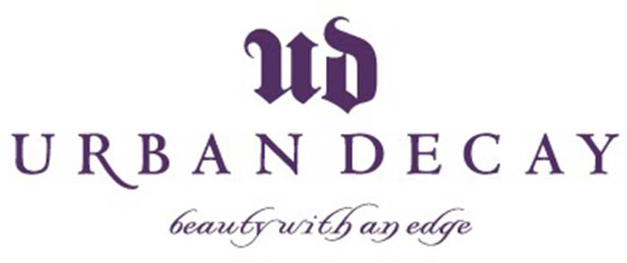 Best Cruelty-Free And Vegan Makeup Brands - Urban Decay