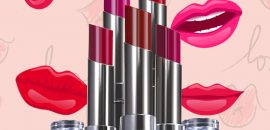 Best-Lakme-Lipstick-Reviews-And-Swatches-–-Our-Top-15