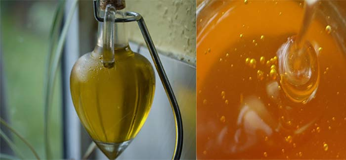 Honey-and-olive-oil-for-hair1