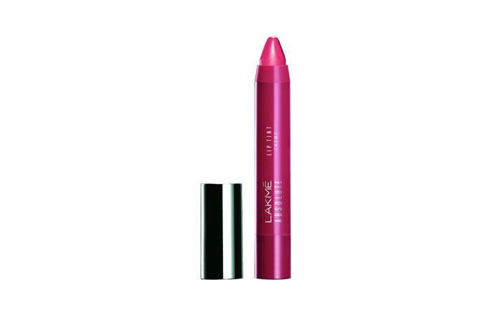 Lakme Absolute Lip Pout for Lip Makeup