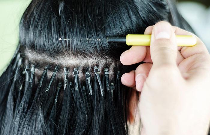Long-Hair-Hair-Extensions