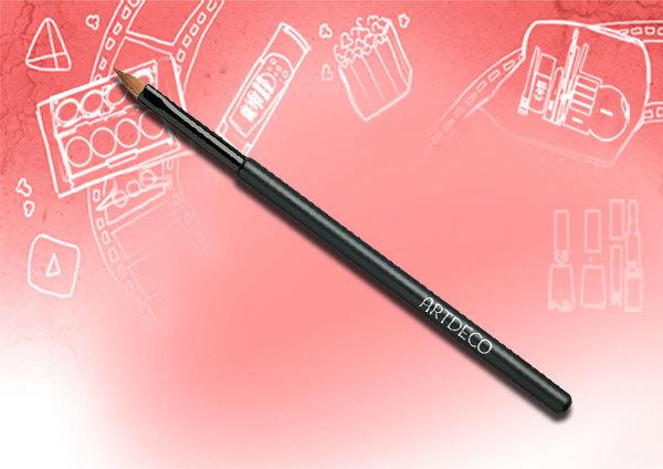 ARTDECO Lip Brush
