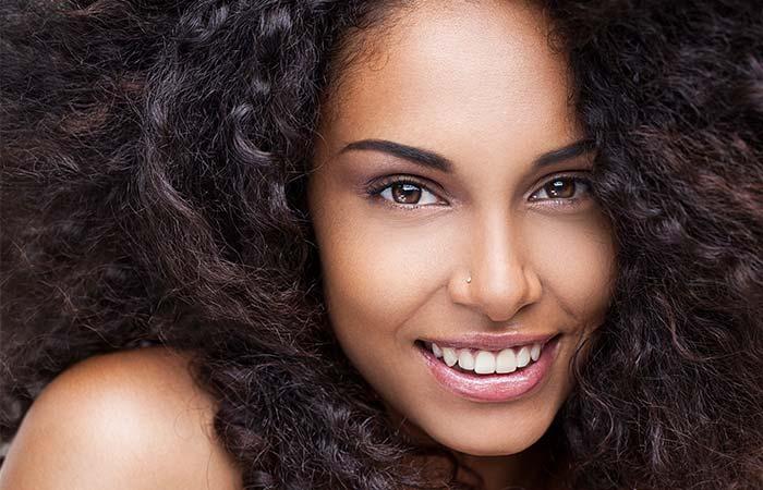 13. Improves Skin And Hair Health