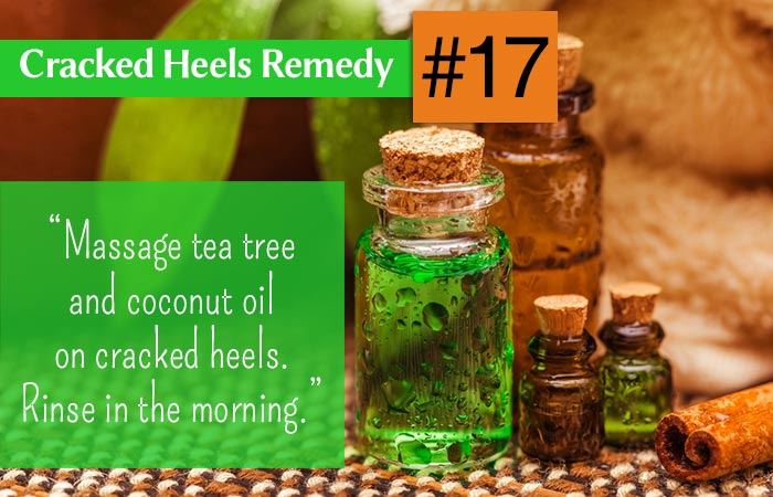 17.-Tea-Tree-Oil-For-Cracked-Heels