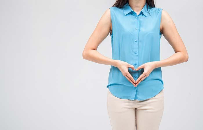 2. Improves Digestive Health