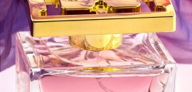 Best Escada Perfumes For Women - Our Top 10