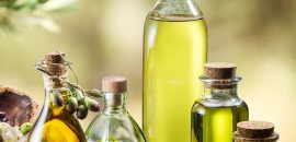 22 Best Benefits Of Olive Oil (Jaitun Ka Tel) For Skin, Hair, And Health