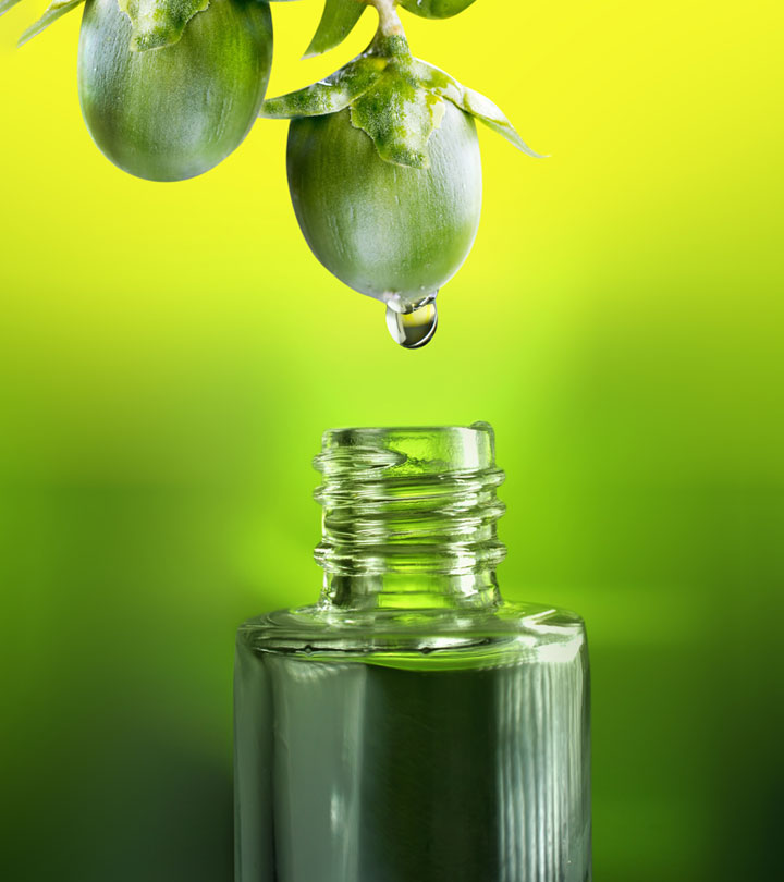 602_22 Amazing Benefits Of Jojoba Oil_552587299