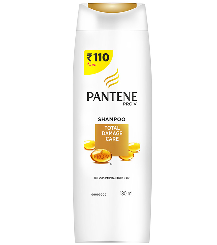 top 10 shampoos for oily hair (oily scalp) in india - 2018 update