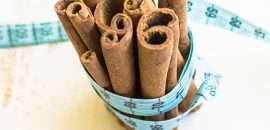 Cinnamon-For-Weight-Loss