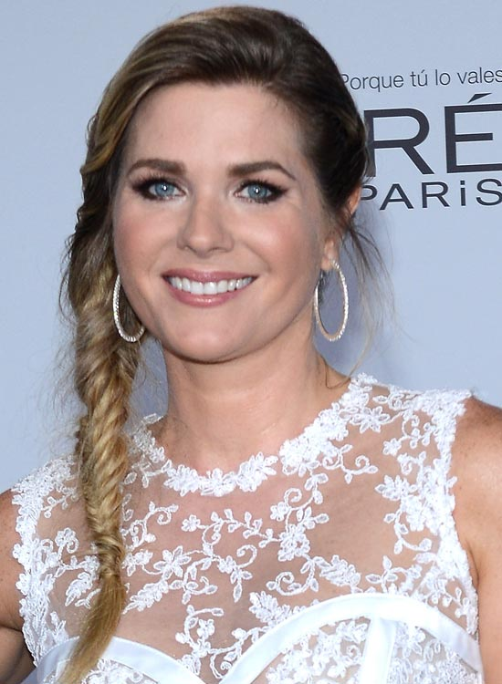 Precise-Side-Fishtail-Braid-with-Volumized-Top