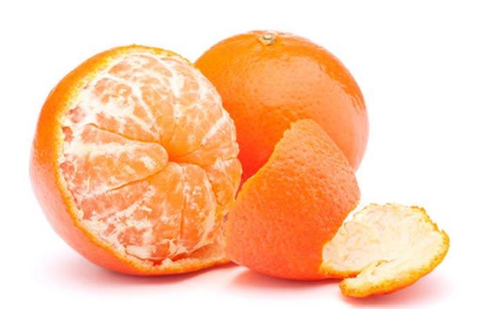 Skin-benefits-of-Tangerine2