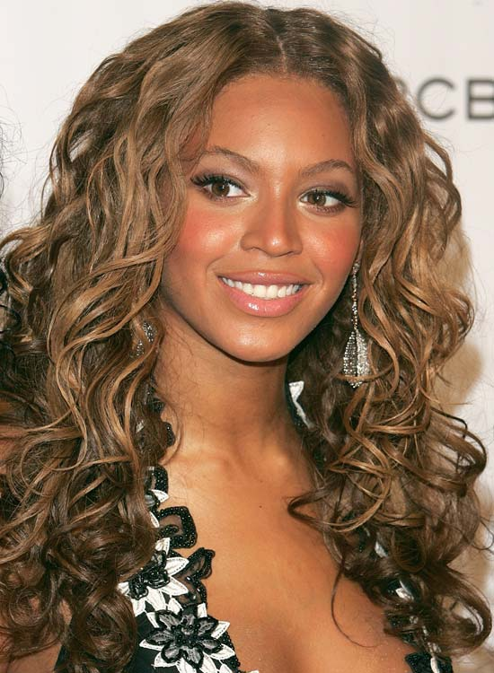 Thin-Dense-Textured-Curls-with-Center-Part