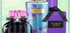 Top 15 Victoria's Secret Perfumes for Women