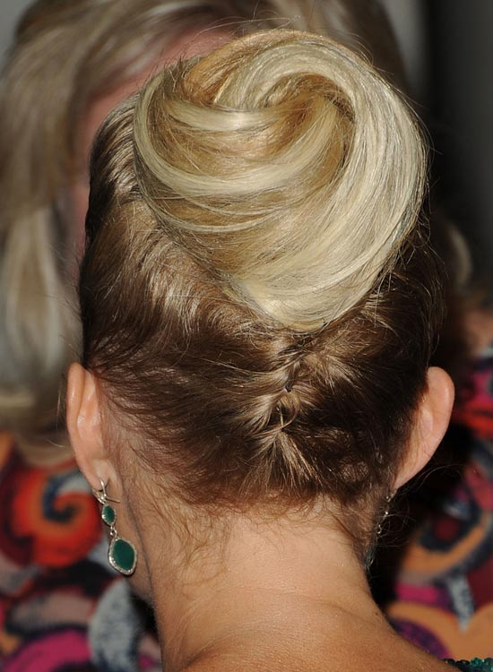 Upside-Down-Braid-with-Spiral-Bun-at-End