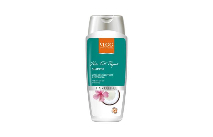 VLCC-Hairfall-Repair-Shampoo-18