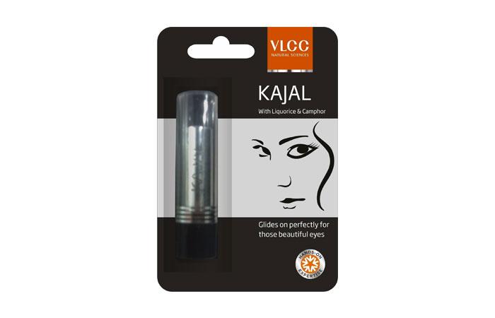 VLCC-Natural-Sciences-Kajal,-3gm--02