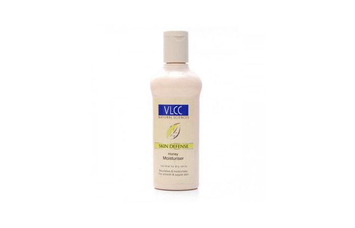 VLCC-Skin-Defence-Honey-Moisturiser-07