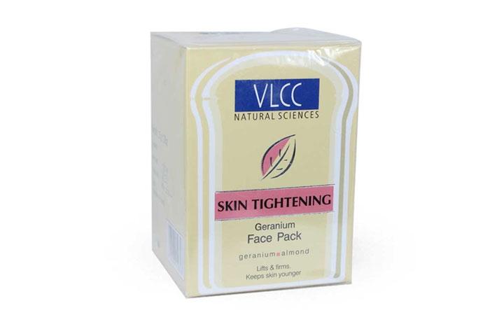 VLCC-Skin-Tightening-Wheat-Night-Cream-03