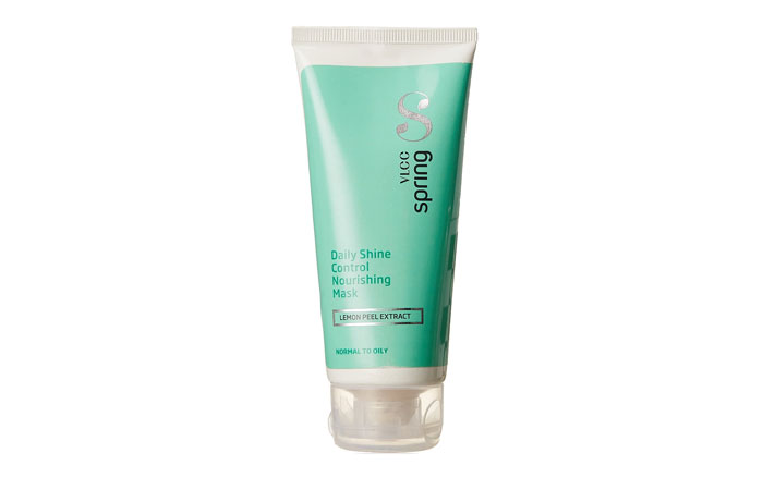 VLCC-Spring-Daily-Shine-Control-Clarifying-Cleanser-09