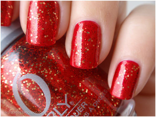 orly devil may care dupe