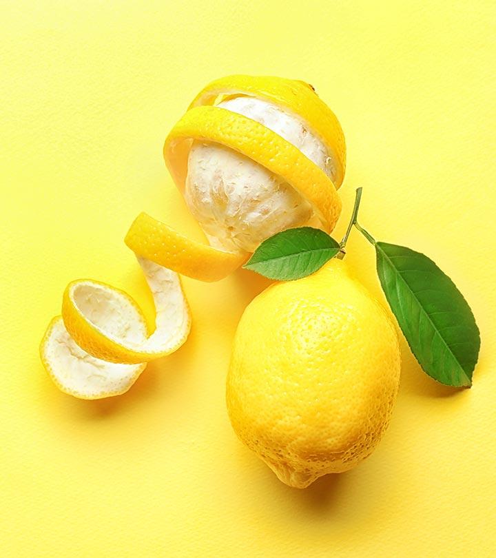 10-Amazing-Benefits-Of-Lemon-Peels