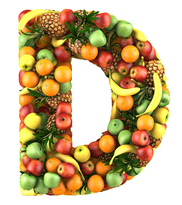 1074_28 Amazing Benefits Of Vitamin D For Skin,