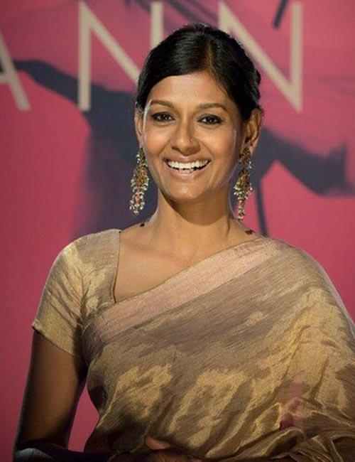 14. Nandita Das