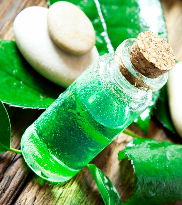 28-Amazing-Benefits-Of-Tea-Tree-Oil-For-Skin,-Hair,-And-Health
