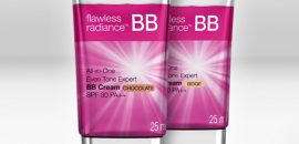 636_Best-BB-Creams-Available-In-India-–-Our-Top-7-Picks