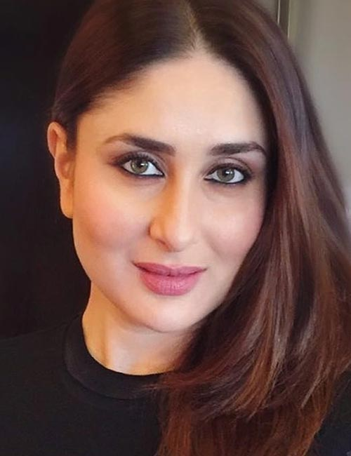 8. Kareena Kapoor Khan