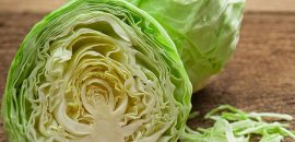 25 Amazing Benefits Of Cabbages (Patta Gobi) For Skin, Hair, And Health