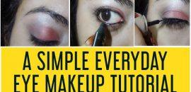 A-Simple-Everyday-Eye-Makeup-Tutorial