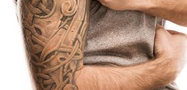Best-Arm-Tattoo-Designs-–-Our-Top-5-Picks