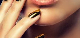 Best-Elle-18-Nail-Polish-Shades-And-Swatches-–-Our-Top-10